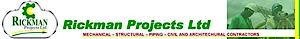 Rickman Projects's Company logo