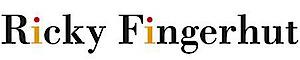 Ricky Fingerhut Interior Design's Company logo