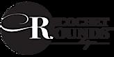 Ricochet Rounds's Company logo