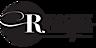 Ricochet Rounds's company profile