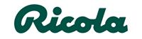 Ricola's Company logo