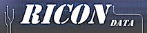 Ricon Data's Company logo