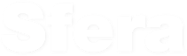 Ricordi And Sfera Co's Company logo