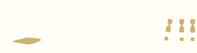 Rida Trading's Company logo
