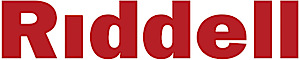Riddell's Company logo