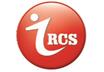 Riddhi Corporate Services's Company logo