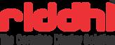 Riddhi Display Equipments's Company logo