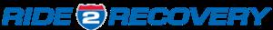 Ride 2 Recovery's Company logo
