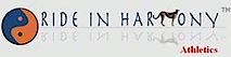 Ride In Harmony's Company logo