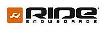 Ridesnowboards's Company logo
