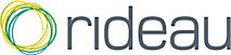 Rideau Recognition, Inc.'s Company logo