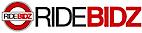 RideBidz