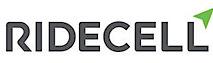 Ridecell's Company logo