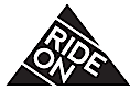 Rideon Ltd's Company logo