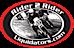 Virtual Powersports's Competitor - Rider2Riderliquidators logo