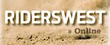 Riderswest's Company logo