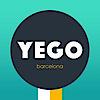 YUGO Urban Mobility SL's Company logo