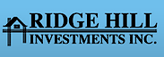 Ridge Hill Investments's Company logo