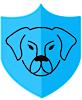 Ridgeback Network Defense's Company logo
