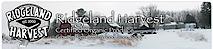 Ridgeland Harvest's Company logo