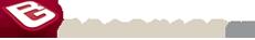 Ridgelinegraphics's Company logo