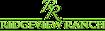 Ridgeview Drive Ranch Logo