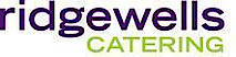 Ridgewells's Company logo