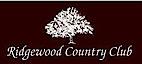 Ridgewood Country Club's Company logo