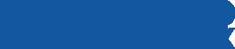 Ridgewood Savings Bank's Company logo