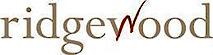 Ridgewoodcapital's Company logo