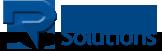 Ridgid Tools's Company logo