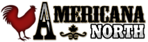Ridley Bent's Company logo