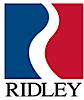 Ridleyinc's Company logo