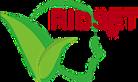Ridset's Company logo