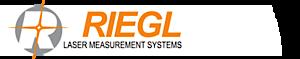 Riegl Laser Measurement Systems's Company logo