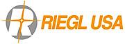 Riegl USA's Company logo