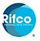 Carfinco's Competitor - RIFCO logo