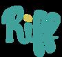 Riffcoldbrewed's Company logo