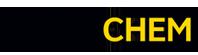RIG-CHEM's Company logo