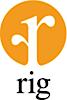 RIG Healthcare's Company logo
