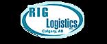 Rig Logistics's Company logo