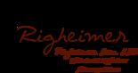 Righeimer Law's Company logo