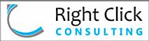 Right Click Consulting's Company logo