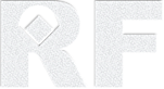 Right Field Press's Company logo
