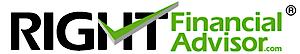 Right Financial Advisor's Company logo