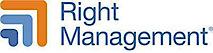 Right Management's Company logo