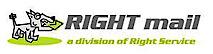Right Service's Company logo