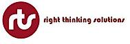 Right Thinking Solutions's Company logo
