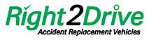 Right2Drive's Company logo