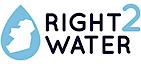 Right2waterireland's Company logo